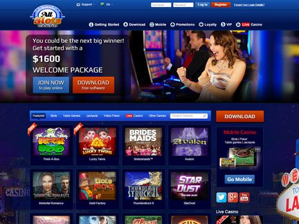 Casino domain.com legal and casino and gambling and online
